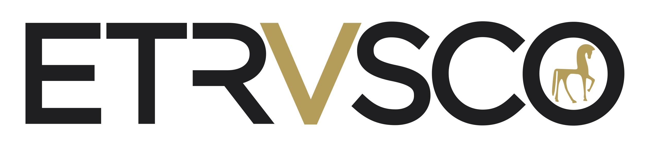 Etrusco_logo